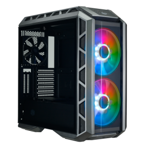 MasterCase H500P ARGB