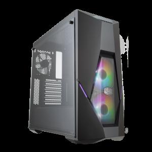 MasterBox K500 ARGB