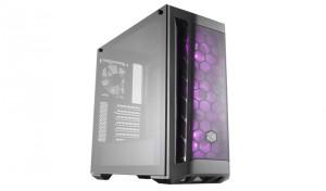 MasterBox MB511 RGB