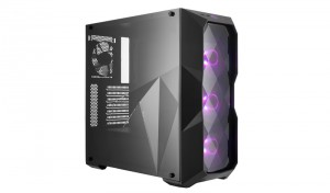 MasterBox TD500