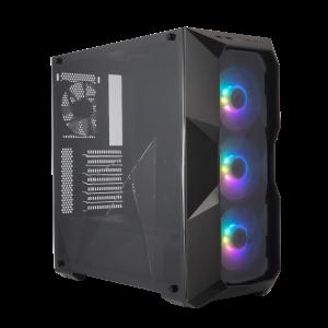MASTERBOX TD500 ARGB