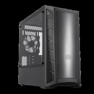 MasterBox MB320L