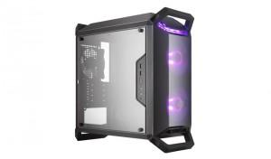 MasterBox Q300P