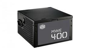 MWE 400